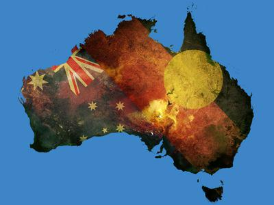 Indigenous Ministries - Faithful Few and a Better Future? (Part 2) image