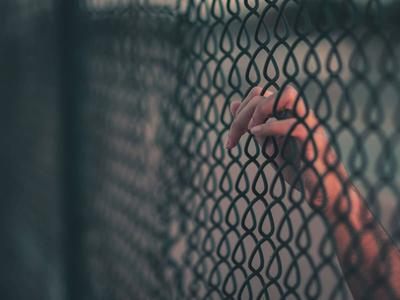 Supporting prison ministry - why, what, and how image