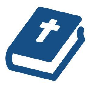 Romans 10:14-15 (NIV)