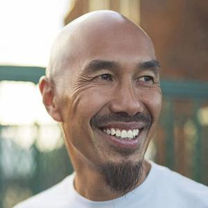 Francis Chan