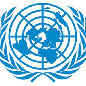 Article 4, Universal Declaration of Human Rights.