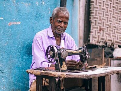 Livelihoods (Job Creation)